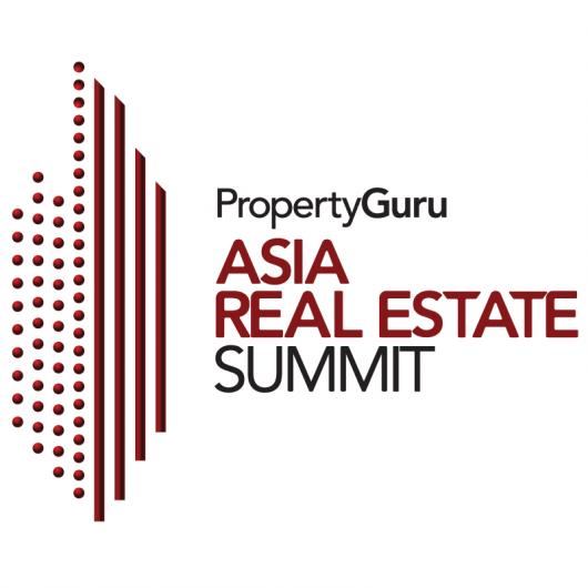 PropertyGuru ARES
