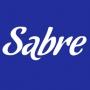 Artwork for 10: Sabre