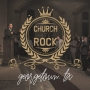 Artwork for Knowing Who You Are: Pastor Ike