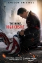 Artwork for The Man in the High Castle: review of extraordinary final Season 4