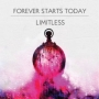 Artwork for Forever Starts Today Interview