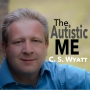 Artwork for Autistic Podcasting and Blogging