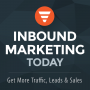 Artwork for 022: How To Use Online Courses as an Inbound Marketing Strategy