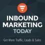 Artwork for 025: Top 7 Inbound Marketing Myths Debunked