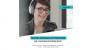 Artwork for Oman äänen löytäminen HR-markkinoinnissa