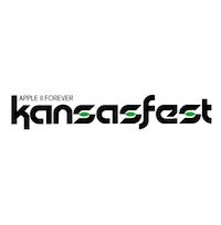 Artwork for RMC Episode 475: KansasFest 2018 Recap