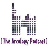 Episode 008 – Magicians: Shadowrunner Dossier #3