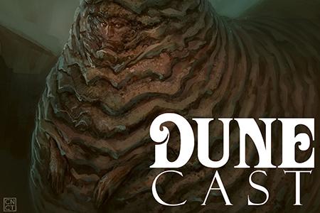 Dune god emperor pdf