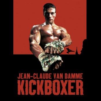 Bonus Episode- Kickboxer COMMENTARY TRACK