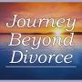 Artwork for Co-Parenting Post Divorce With Rosalind Sedacca
