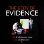 Artwork for The Body of Evidence Presents Magic of the Mind