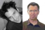 Artwork for 0059 - Frédéric Caron et Nicolas Guillemot - L'optimisation de contenu Flash dans les moteurs de recherche