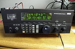 MN.19.09.1991 Drake R8
