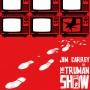 Artwork for Episode 19: The Truman Show