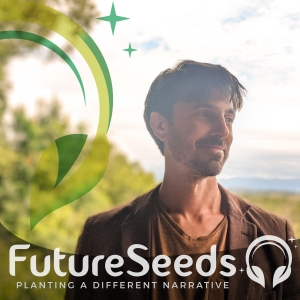 The FutureSeeds Podcast