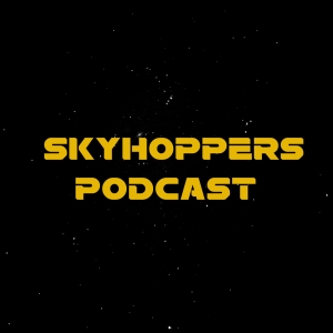 The Skyhoppers Podcast
