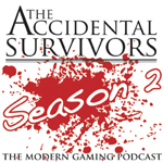 Episode 022: Actually Playing