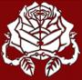 Artwork for #17 Creando videojuegos con Duality Rose