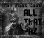Artwork for The What Cast #287 - All That Paz! (Killing In The Name Of Satan)