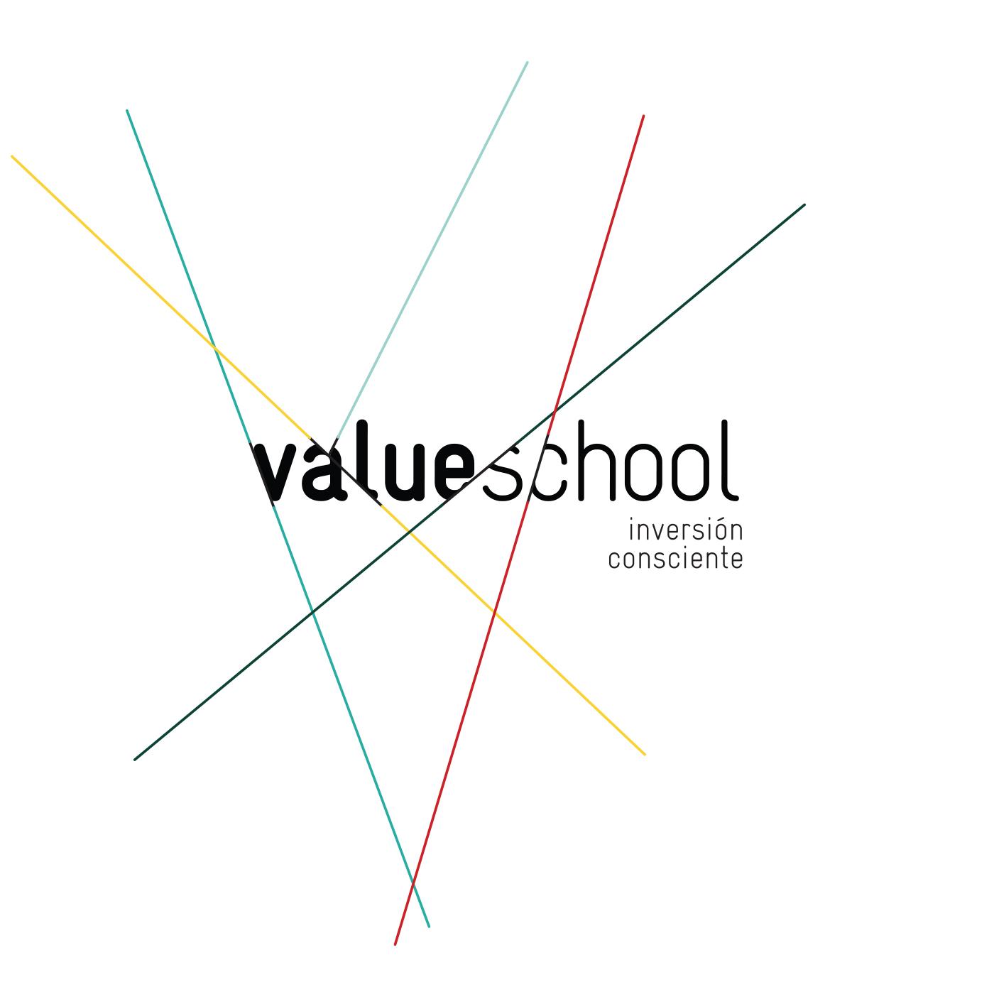 Value School | Ahorro, finanzas personales, economía, inversión y value investing show art