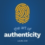 Artwork for Welcome: The Art of Authenticity