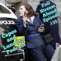 Artwork for Agent Carter S1E8: Valediction