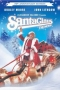 Artwork for Santa Claus: The Movie Commentary