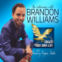 Artwork for 578: Don't Be a Slave to Your Clients - Break Your Chains and Regain Your Sanity | Brandon Williams