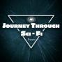 Artwork for VR E07: Johnny Mnemonic (1995) & Strange Days (1995)