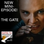 Artwork for S2ME11 : The Gate