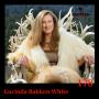 Artwork for EP:178 Lucinda Bakken White Took Decades to  Unearth Her Original Self Under Well-Crafted Masks