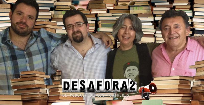 Artwork for Episodio 47 - Edgar Ceballos
