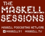 Artwork for The Maskell Sessions - Ep. 127