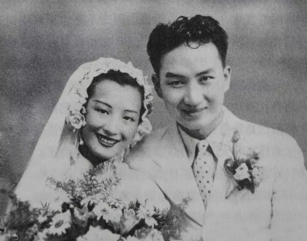 Ep. 228   The Seven Great Singing Stars of Shanghai (Part 3)
