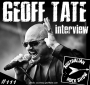 Artwork for Episode 111 - Geoff Tate Interview