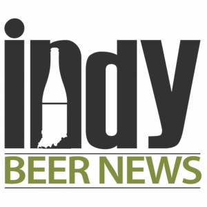 Indy Beer News