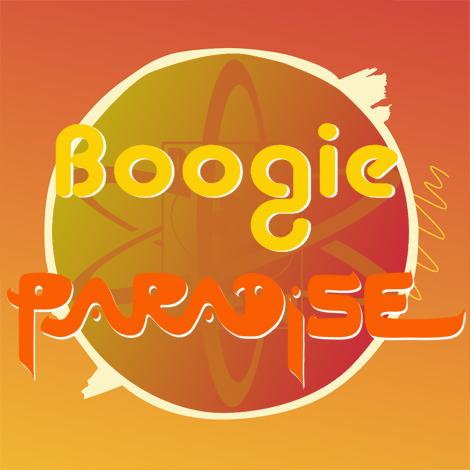 Boogie Paradise