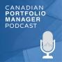 Artwork for Plain and Simple: Vanguard's Asset Allocation ETFs