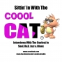 Artwork for Coool CAT Episode 010 - Chante Moore