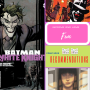 Artwork for Comic Book Recommendations for February 2020