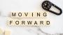 Artwork for Moving Forward