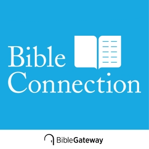 Bible Connection