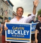 Artwork for Annapolis Mayor-Elect Gavin Buckley's First Interview  (E-65)
