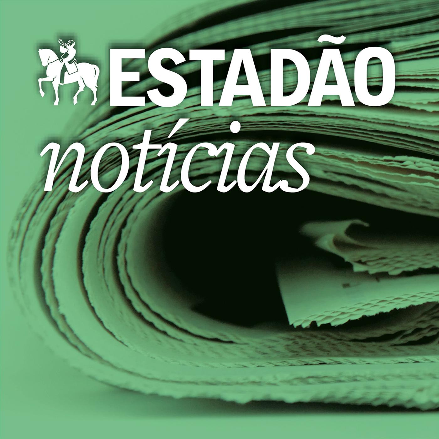 Estadão Notícias show art