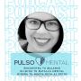 Artwork for PulsoMental: tu podcast entre mente y corazón