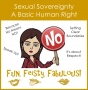 Artwork for Sexual Sovereignty