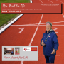 Artwork for 106. New Heart for Life: How Dan Williams Became a US Masters Track Champion After a Heart Attack