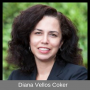 Artwork for Ep.29-Diana Vellos Coker: Be a Voice for Those Who Can't Speak for Themselves