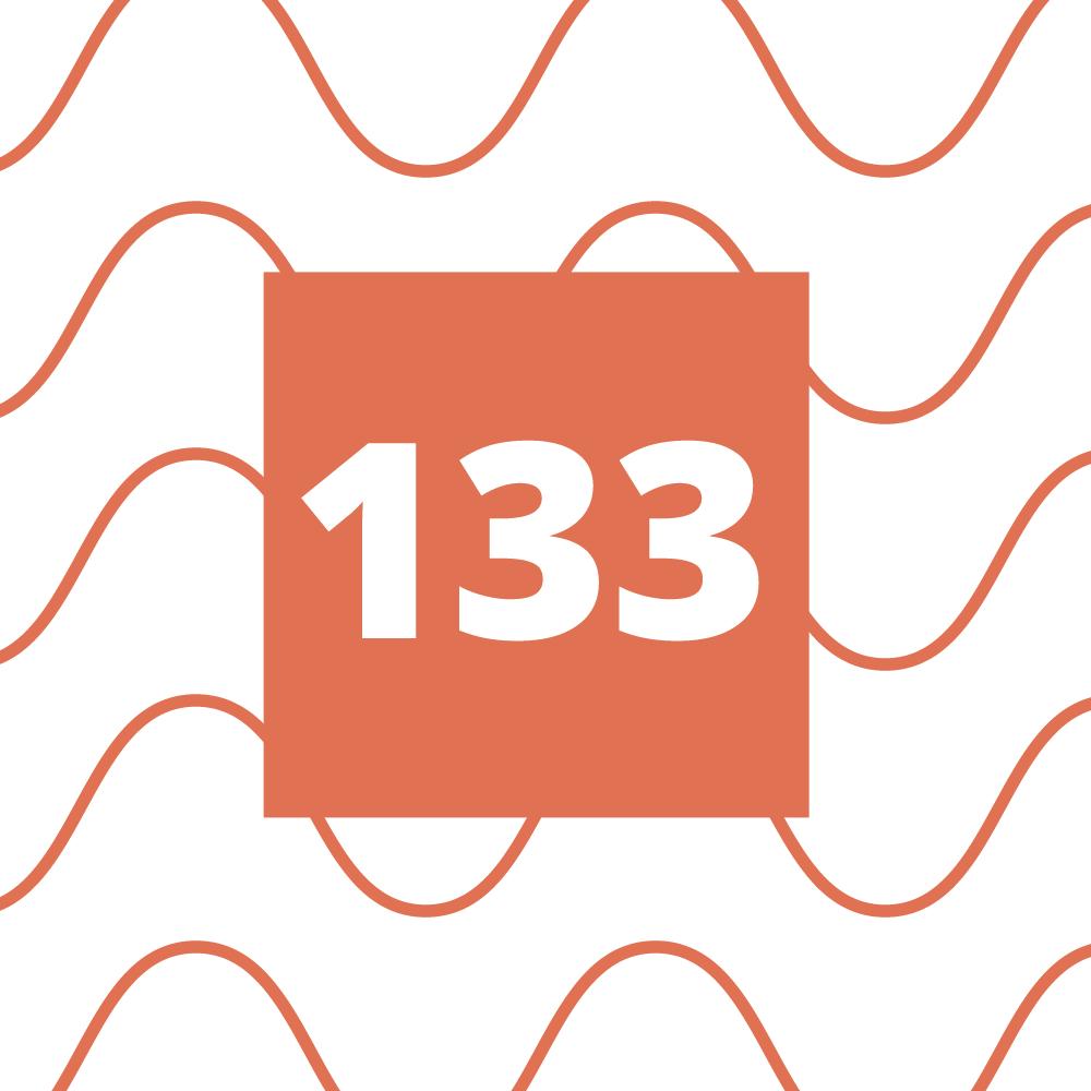 Avsnitt 133 - Panka Piccolo