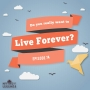 Artwork for 74-Japanese Folklore: Do You Really Want to Live Forever?